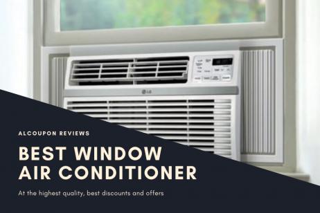 Best Window AC 2021 | Enjoy the latest window AC reviews