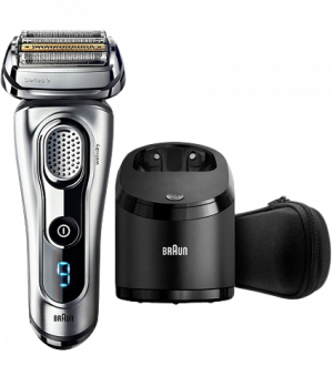 Braun Electric Shaver Series 9 for Men