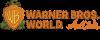 Warner Brothers Abu Dhabi