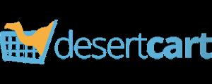 Desert Cart
