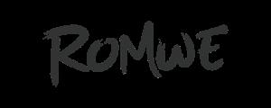 روموي