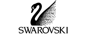 سوارفسكي