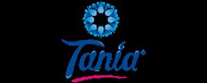 Tania Water